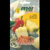 Перец Подарок Молдовы (0,3г инкрустированных семян) -SEDOS