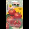 Помидоры Ляна (0,3г инкрустированных семян) -SEDOS