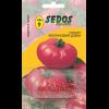 Помидоры Малиновый звон (0,2г инкрустированных семян) -SEDOS