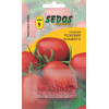 Помидоры Розовый фламинго (0,2г инкрустированных семян) -SEDOS
