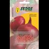 Лук синий Веселка (200 дражированных семян) -SEDOS