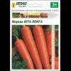 Морковь Вита Лонга (100 дражированных семян на 3м водорастворимой ленте) -SEDOS