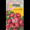 Помидоры Де-Барао Розовый (0,1г инкрустированных семян) -SEDOS