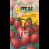 Помидоры Де-Барао Красный (0,1г инкрустированных семян) -SEDOS