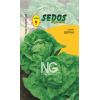Салат Верна (100 инкрустированных семян) -SEDOS
